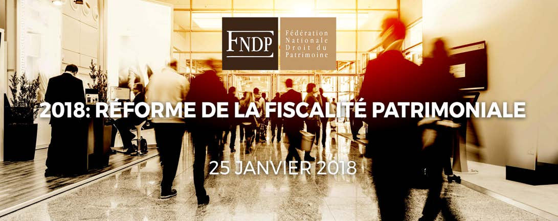 FNDP-colloque-2018