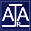 Association des Juristes d'Assurance et de Réassurance