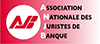 Association Nationale Des Juristes De Banques