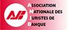 Association Nationale des Juristes de Banques