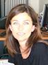 Mme Cécile LISANTI