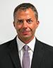 M. Michel LEROY