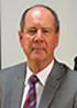 M. Jean PRIEUR