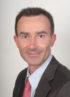 M. Jean-François  DESBUQUOIS