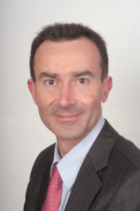 Desbuquois Jean-François