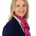 Lerond Sylvie