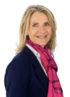 Mme Sylvie LEROND