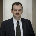 Philippe Luttman