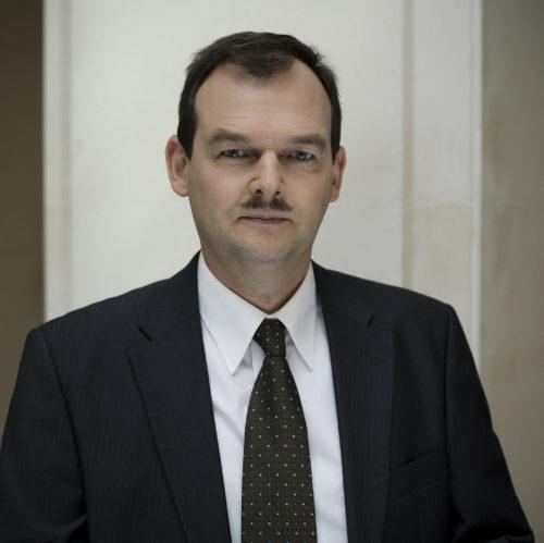 Luttman Philippe