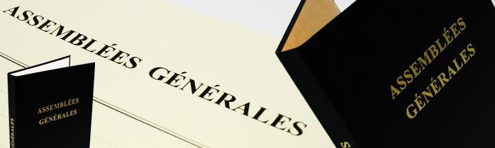 Registre Assemblee Generale[1]