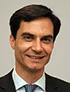 M. Renaud Mortier