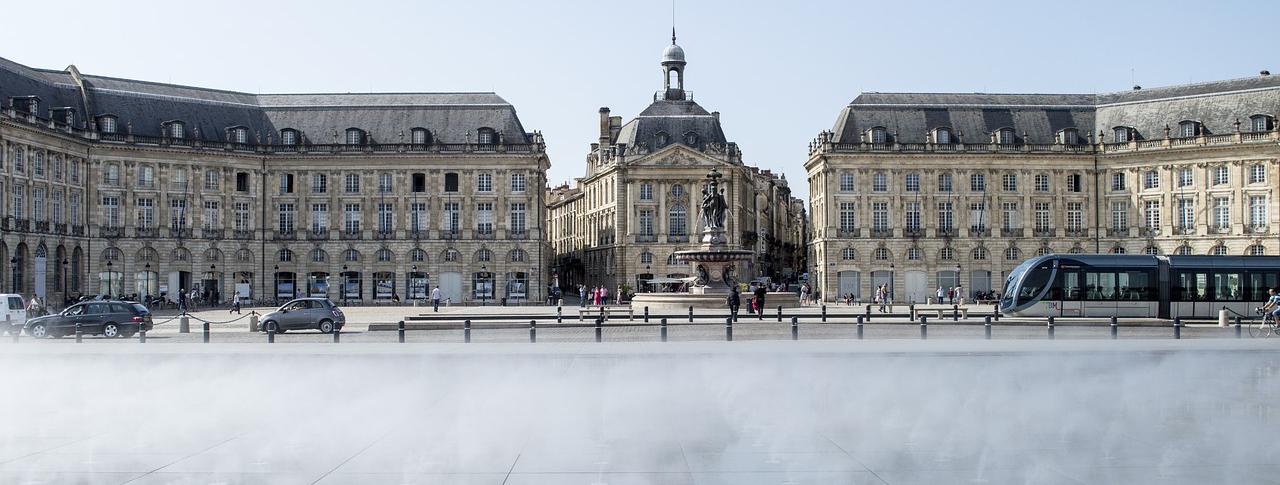 Fédération Nationale Droit du Patrimoine Bordeaux-1