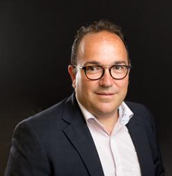 Jérôme Auguin