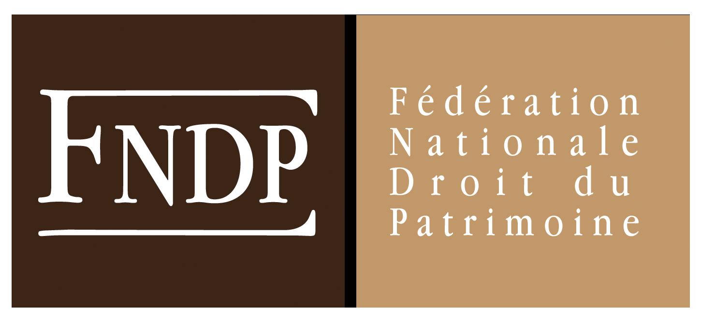 www.fndp.eu