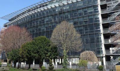 Colloque Fiscal 2019 De La FNDP