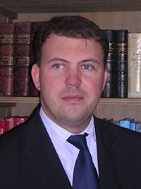 Raoul Cormeil Gilles
