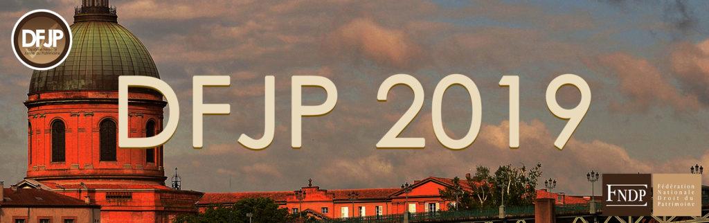 DFJP2019-Bandeau