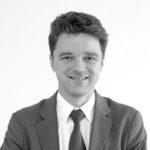 Hugues Letellier