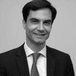 Renaud-Mortier