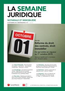 couv-semaine-juridique-sept-18