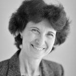 Sophie Schiller - Présidente FNDP
