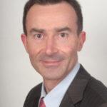 Jean François Desbuquois