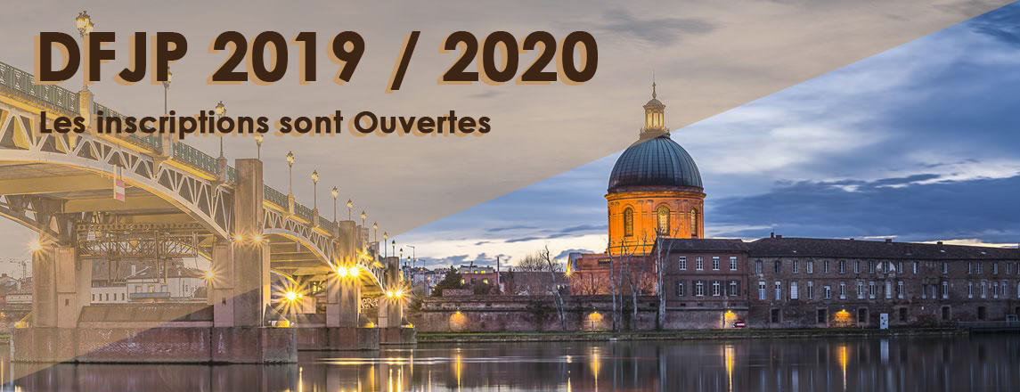 dfjp 2019-2020