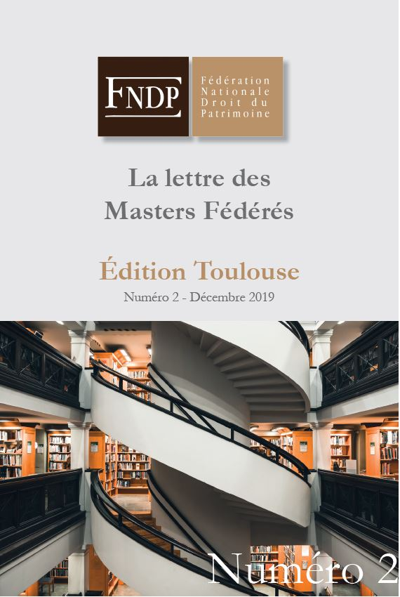 Cover_lettre_2