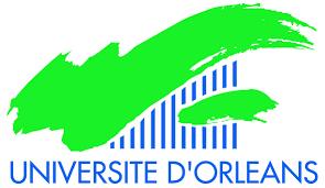 Université d'Orléans